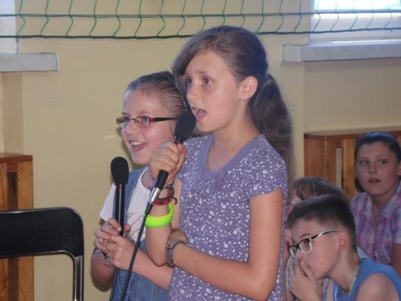 Natalia i Wiktoria
