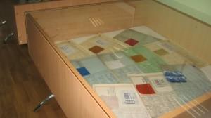 archiwum i turniej 002