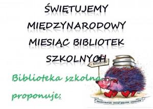 miesiac-bibliotek-01