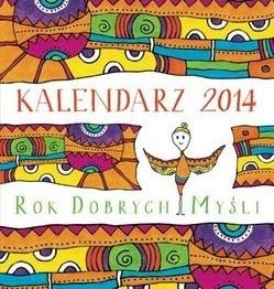Kalendarz-2014