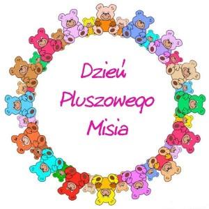 dzien_pluszowego_misia_0