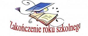 zakonczenie_roku_szkolnego