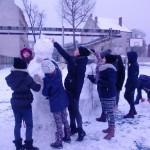 zabawy zimowe1