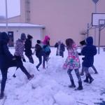 zabawy zimowe2