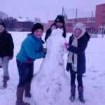 zabawy zimowe3