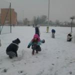 zabawy zimowe4