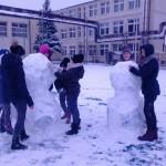zabawy zimowe5