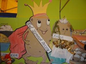 krol-i-krolowa-ziemniak