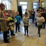 konkursy-przygotowane-przez-biblioteke-szkolna