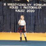 Zuzanna Golec